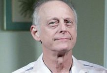 Veteran actor Mark Blum dies after contracting coronavirus