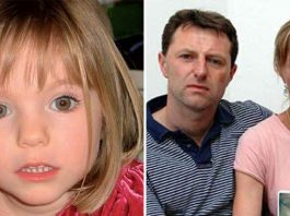 Madeleine McCann detectives 'are set to be given more money' in $13m hunt after missing girl