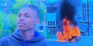 a-heroic-connecticut-teen-rescues-a-mother-and-her-three-children-from-their-burning-car